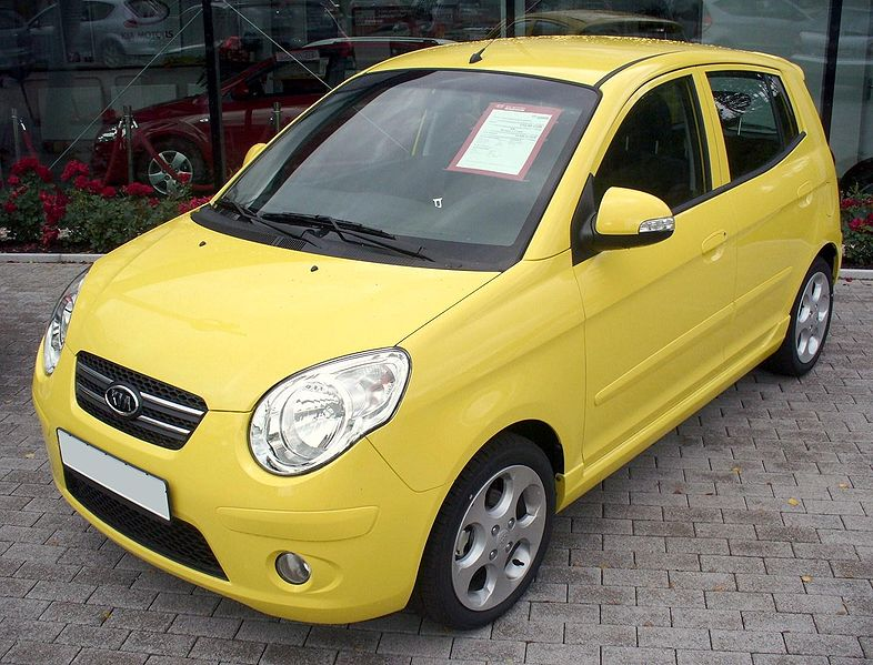 Kia_Picanto_1.1_Cool_2007_Facelift